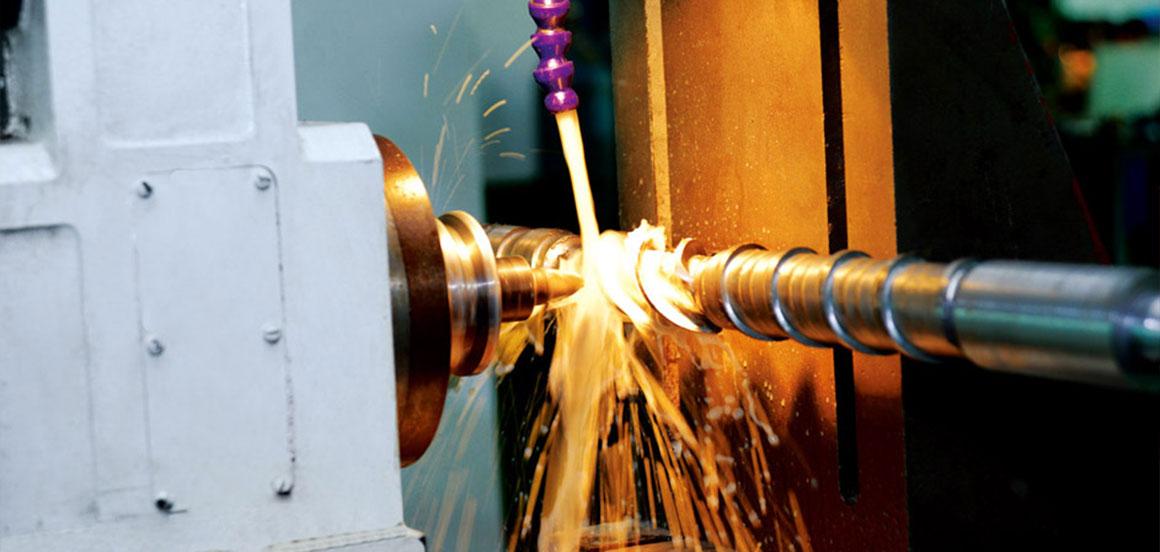 slide-manufacturing-4